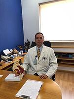 Dr. Durazo 2.jpg