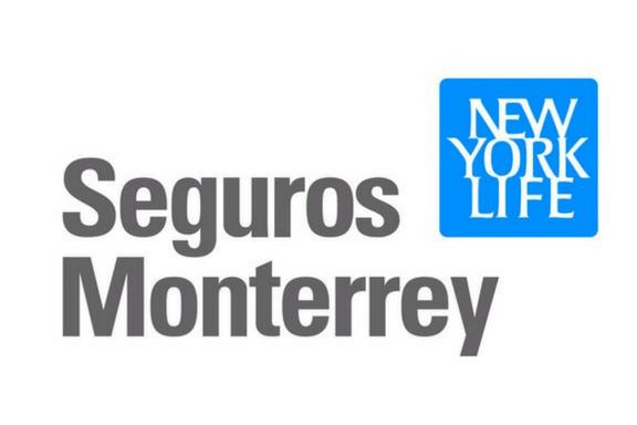 Seguros-Monterrey-New-York-Life