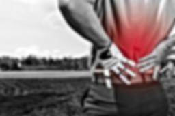 blanco y negro dolor de espalda golf.png