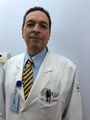Dr. Durazo.jpg