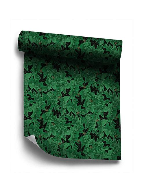 Henbane Wallpaper