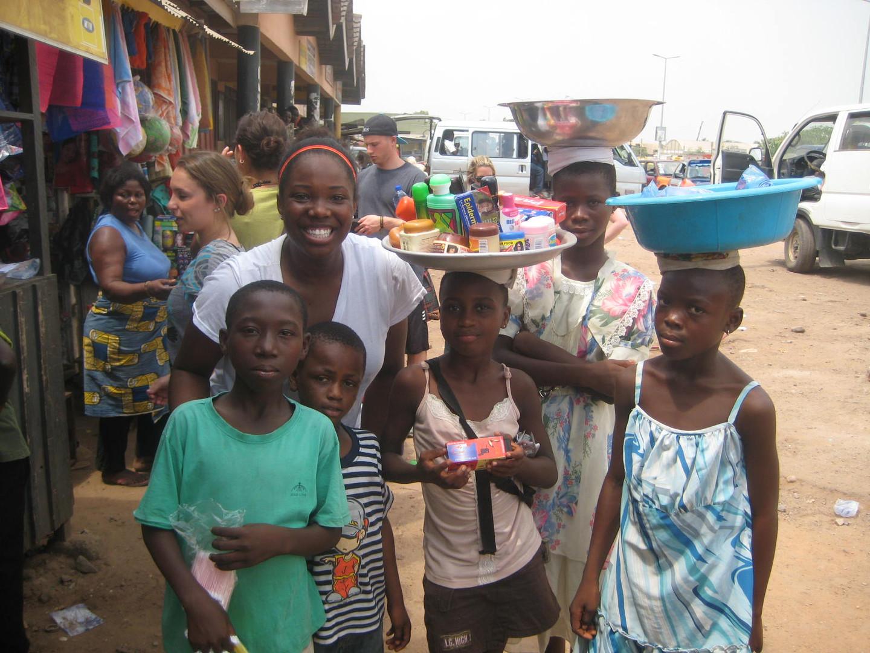 SAS - Ghana, Day 1 Cape Coast 004.jpg
