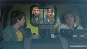 De Keet -ambulance.png