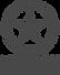 Veteran-Owned-Logo_edited.png