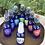 Thumbnail: Chakra Aura Spray