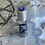 Thumbnail: Third Eye Chakra Gem Oil - Roll On