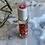 Thumbnail: Root Chakra Gem Oil - Roll on