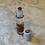 Thumbnail: Sacral Chakra Gem Oil - Roll On