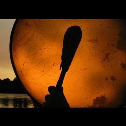 The Healing Power of Shamanic Drumming      (1)