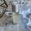 Thumbnail: Chakra Balance Gem Oil - Roll On