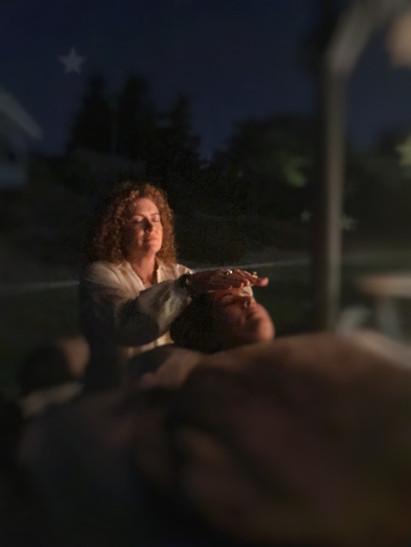 Snapseed-4.jpeg