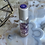 Thumbnail: Crown Chakra Gem Oil - Roll On