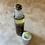 Thumbnail: Solar Plexus Chakra Gem Oil - Roll On