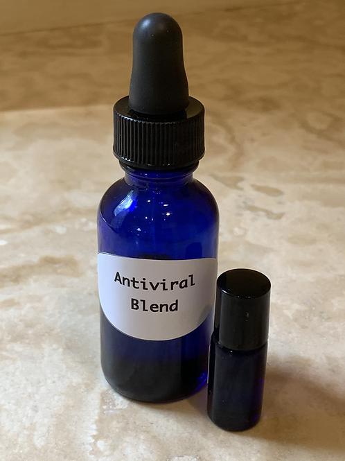 Antiviral Blend