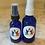 Thumbnail: Chakra Balance Aura Spray