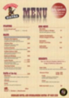 DINNER Main menu.jpg
