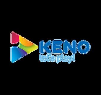 KENO .png