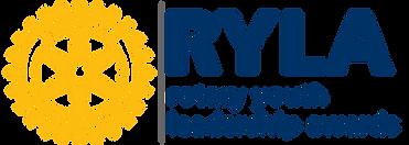 ryla logo.png