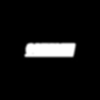 Logo Options-09.png