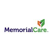 MemorialCare-Logo.png