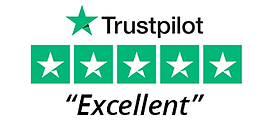 Trustpilot Excellent.png