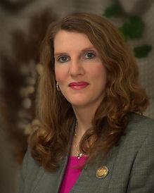 Melissa Burns