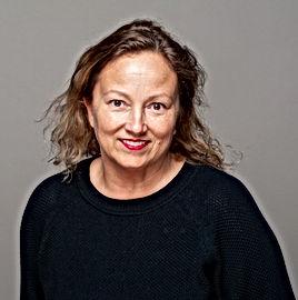 Michelle Cecchini