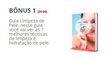 Bônus_1_Guia_Cacheadas_de_Sucesso_-_Milt