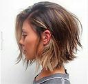 cabelos-curtos-47.jpg