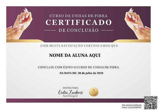 Novo-Certificado-Unhas-de-Fibra.jpeg