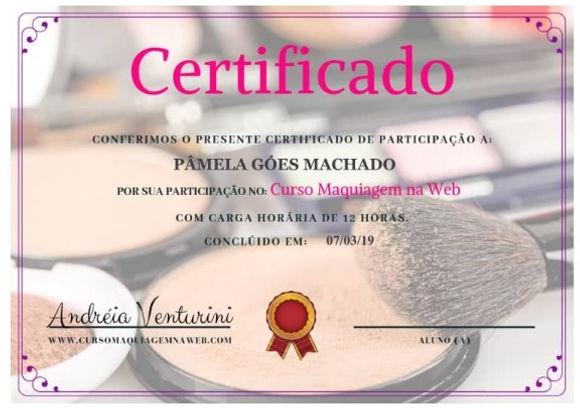 Certificado_Conclusão_Maquiagem_na_Web_-