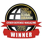 cyber-defense-global-award_winner.jpg
