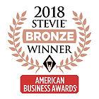 stevie-award_winner.jpg