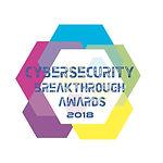 breakthrough-award_winner.jpg