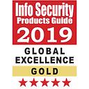 Infosec_Gold_2019.png