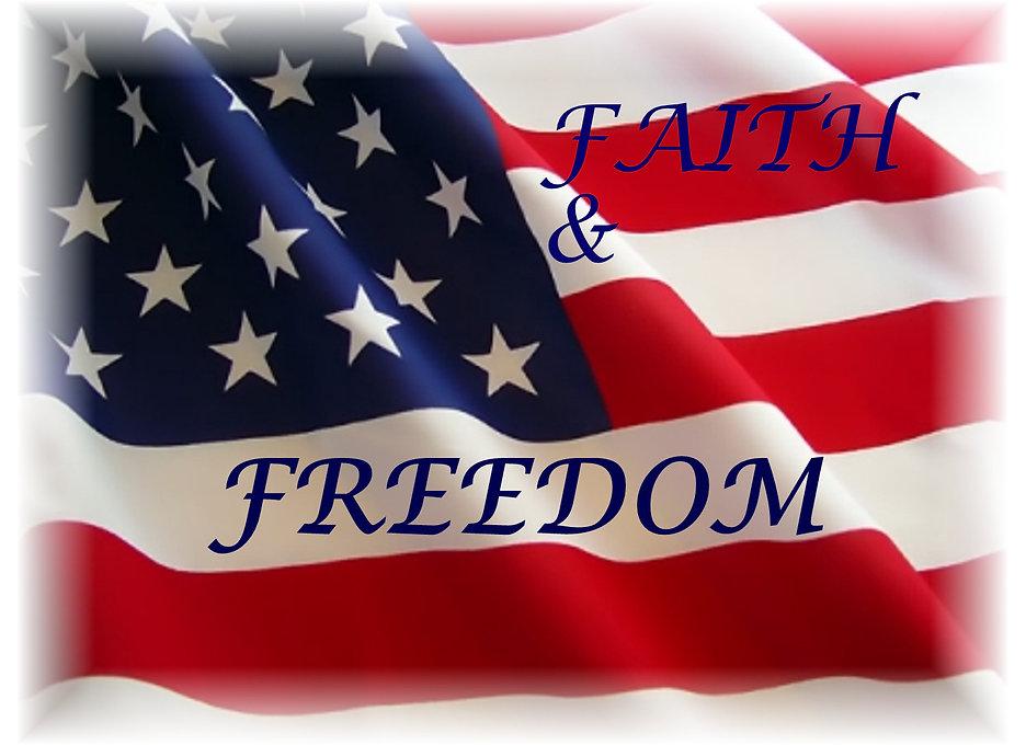 flag and freedom1.jpg