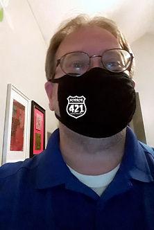 Horror421 mask.jpg