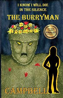 Award Finalist Cover.jpg