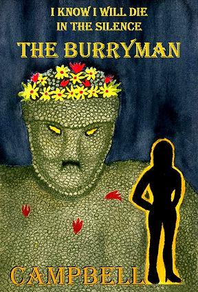 burryman cover screenshot.JPG