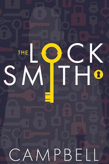 Locksmith_2-01.jpg