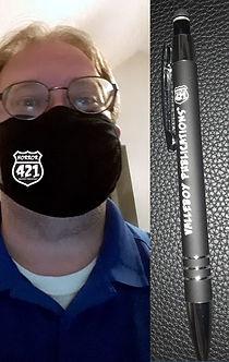 Horror421 mask pen combo.jpg