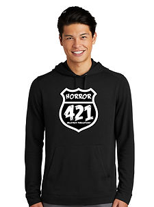 HORROR 421 Hoodies.jpg