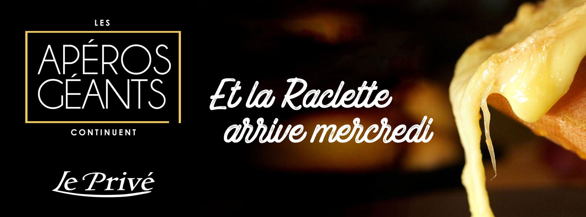 Apéro-Géant-Raclette-cover.jpg