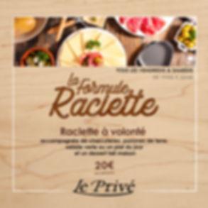 formule-raclette.jpg
