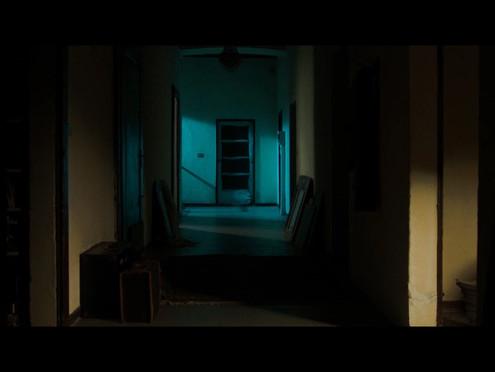 """""""Dopo la notte, noi"""" allo Short Film Corner di Cannes 2015"""