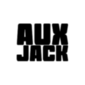 Aux Jack V2 With Background.png