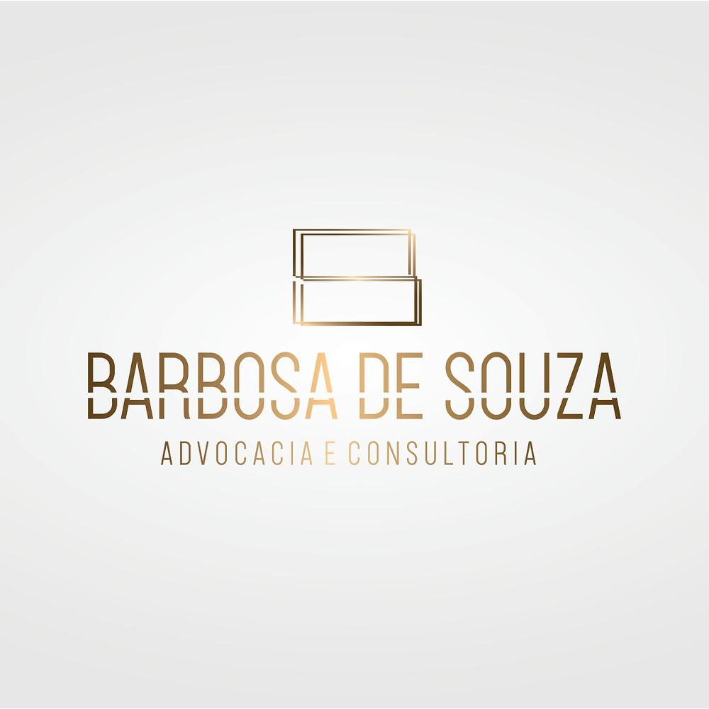 Barbosa de Souza Advocacia e Consultoria