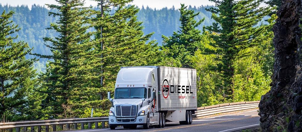 Diesel%20Background_edited.jpg
