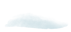 bg_cloud4.png