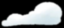 bg_cloud3.png